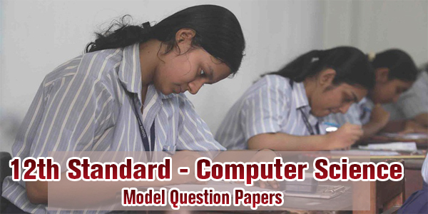 Scotiabank business model question papers telugu