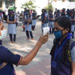 govt-school-students